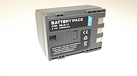 Батарея для NB-2L13 NB-2L14 1800mah
