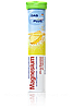Шипучие таблетки-витамины Das Gesunde Plus Magnesium Brausetabletten -Магний 20 шт(82 г)