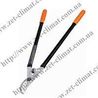 Сучкорез с ручками Truper 38мм, 44мм (44 мм с мет. ручкой)
