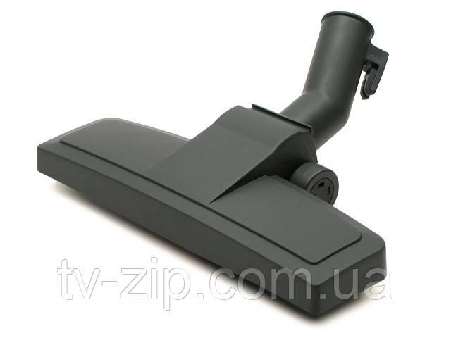 Щетка насадка универсальная для пылесоса Samsung DJ67-00271A