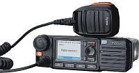 Радиостанция цифровая автомобильная Hytera MD 785 / 785G
