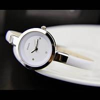 Стильные часы для женщин Enmex