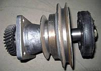Привод вентилятора К-700 238НБ-1308011