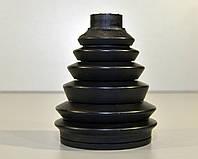 Комплект пыльников ШРУСа на Renault Kangoo 1.5dCi-1.9D 97->2008 — Renault (Оригинал) - 7701209241