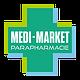 Меди-Маркет