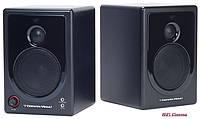 CERWIN-VEGA! XD-3 - Активная полочная акустическая система