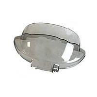 Крышка контейнера для воды кофеварки DeLonghi 5332218100