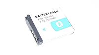 Батарея для NP-FR1 1300mah