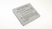 Батарея для Canon PowerShot TX1 1400mah