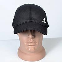 Чоловіча трикотажна  кепка Adidas