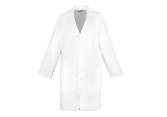 75aa917f9ce0f Халат медицинский unisex 1446 WHT, ТМ Cherokee : продажа, цена в ...