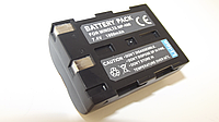 Батарея для Konika Minolta DiMAGE A2 1800mah