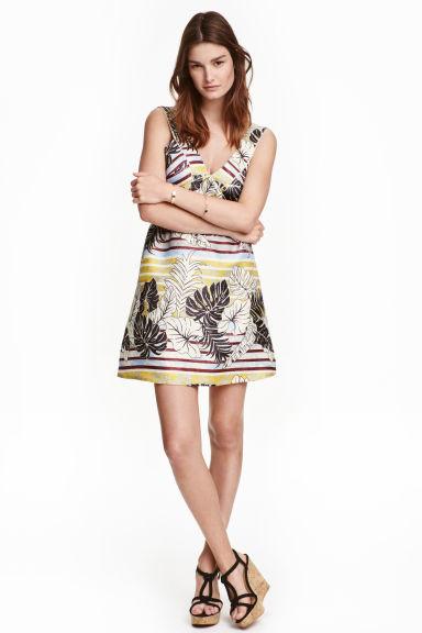 Сарафан жіночий річний H&M 36, 38 р