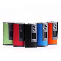 Батарейный блок Sigelei Fuchai 213 Plus электронная сигарета (оригинал)