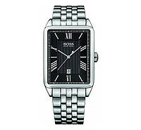 Hugo Boss 1512424-TK