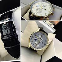 Купить часы BMW, фото 1