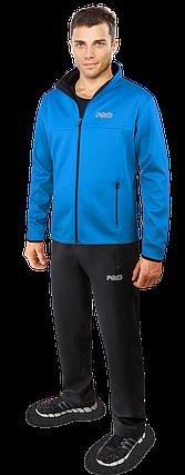 Спортивный костюм F50 мужской арт. 10235B, фото 2