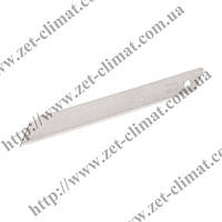 Лезвие сменное для ножа Truper универсал 130мм (10шт)