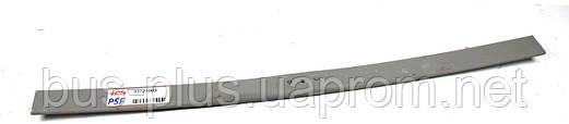 Ресора задня підкорінна (3-й лист) Sprinter 96-06, LT 96-06 (2-катковий)