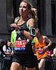 Как спортивный чехол для телефона может улучшить технику бега