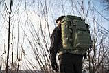Рюкзак М9, фото 9