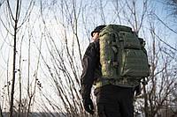 Рюкзак М9 , фото 1