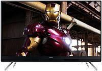 Телевизор SAMSUNG UE40K5100