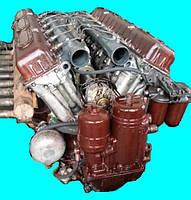 Ремонт дизелей А-401, В-31М2, В-2