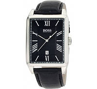 Hugo Boss 1512425-TK