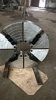 Патрон токарный 4-х кулачковый Ø  500 мм (Гродно)