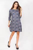 Платье женское хорошего качества (Индия)