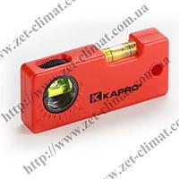 Уровень Kapro Mini-Level длинна 95 мм