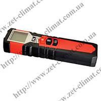 Дальномер лазерный Kapro (рулетка) 30м