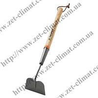 Сапа садовая Mini Truper ручка дер. 380мм GTL-HO