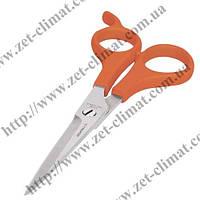Ножницы стилиста Truper, 150мм
