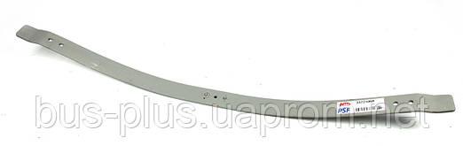 Ресора задня (посилювач -- 4-й лист) Sprinter 96-06, LT 96-06 (2-катковий)