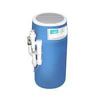 Водоочиститель Аквилегия Турбо-20 (автомат)