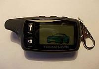 Брелок / Брелок-пейджер Tomahawk TW-9010/9000/7000/SL-950/LR-950