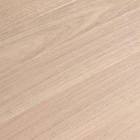Hoco (Woodlink175mm Beach oak 1-полосий)