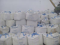 Барит, сульфат бария