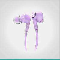 Наушники Xiaomi Colorful Edition с микрофоном