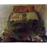 Щелкунчик (тесто-пак) 100 гр
