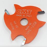 Сменный диск СМТ 822.340.11 (47,6х8х4)