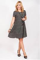 Платье женское из новой летней коллекции