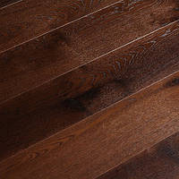 Hoco (Woodlink 175*1285mm Smoky oak smoked 1-полосий)