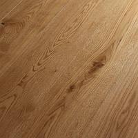 Hoco (Woodlink Rustic oak 1-полосий)