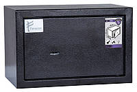Сейф мебельный БС-20К.9005 Ferocon
