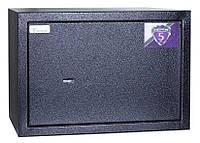 Сейф мебельный БС-25К.9005 Ferocon