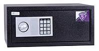 Сейф мебельный БС-24E.9005 Ferocon