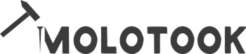 Интернет-магазин «molotook.com.ua»